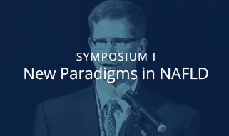 Symposium I: New paradigms in NAFLD