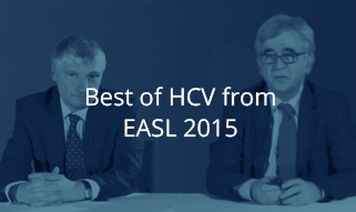 Expert Perspectives: Best of HCV from EASL 2015