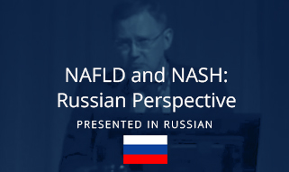 NAFLD and NASH: Russian Perspective