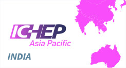 IC-HEP INITIATIVE (INDIA)