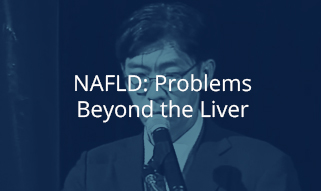 NAFLD: problems beyond the liver