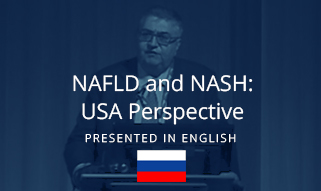 NAFLD and NASH: USA Perspective