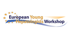 EUROPEAN YOUNG HEPATOLOGIST WORKSHOP