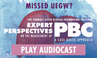 Expert Perspectives on the Management of PBC: A Case-Based Approach